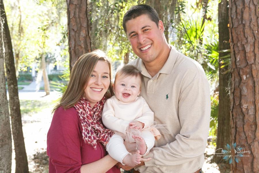 1_28_15 Tampa Infant Portrait Session_0004.jpg