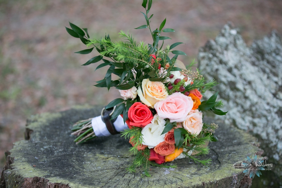 1_31_15 Lange Farm Wedding_0001.jpg