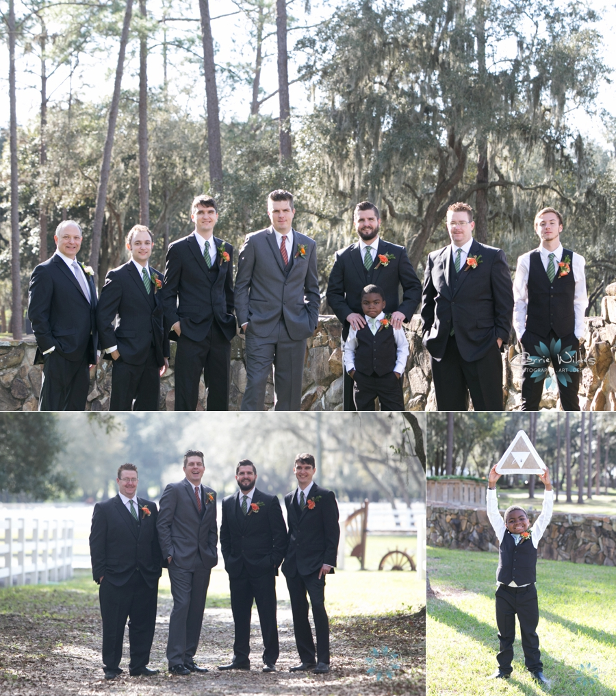 1_31_15 Lange Farm Wedding_0007.jpg