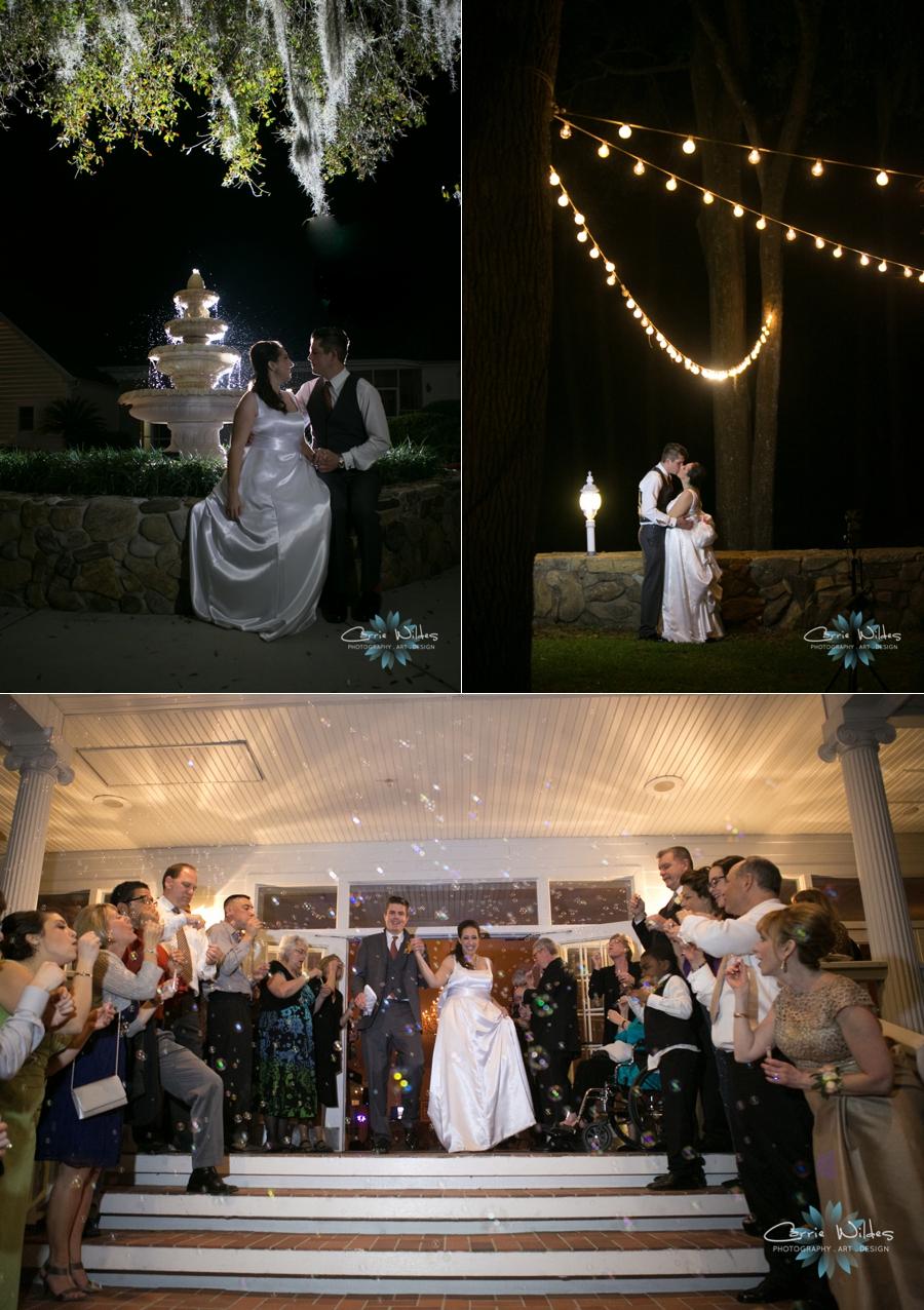 1_31_15 Lange Farm Wedding_0027.jpg