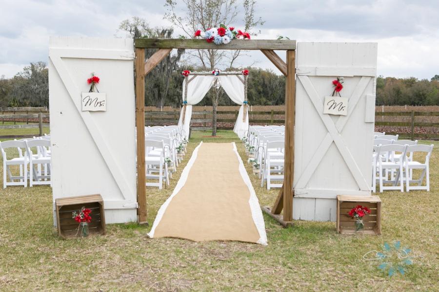 2_21_15 Wishing Well Barn Wedding_0045.jpg