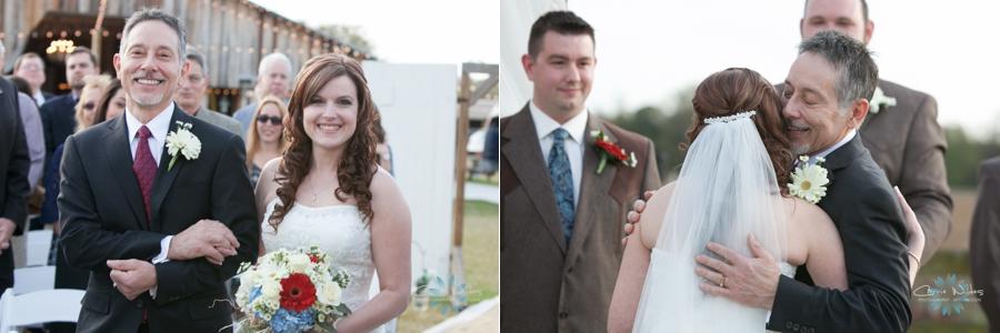 2_21_15 Wishing Well Barn Wedding_0047.jpg