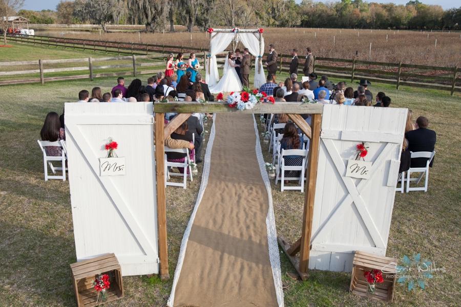 2_21_15 Wishing Well Barn Wedding_0048.jpg