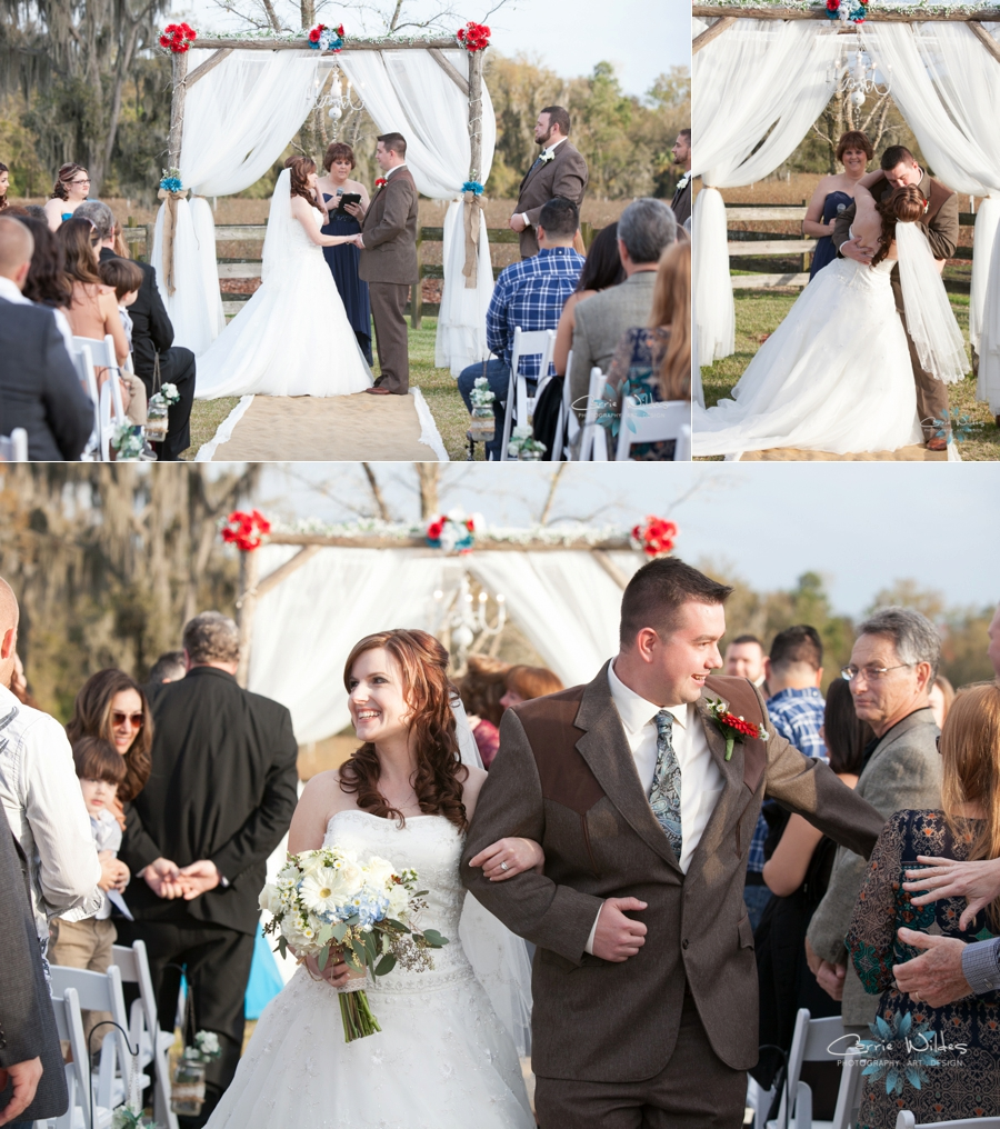 2_21_15 Wishing Well Barn Wedding_0049.jpg