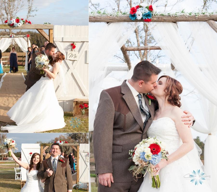 2_21_15 Wishing Well Barn Wedding_0050.jpg
