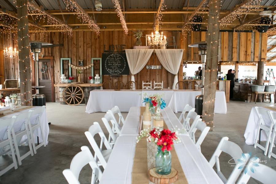 2_21_15 Wishing Well Barn Wedding_0052.jpg