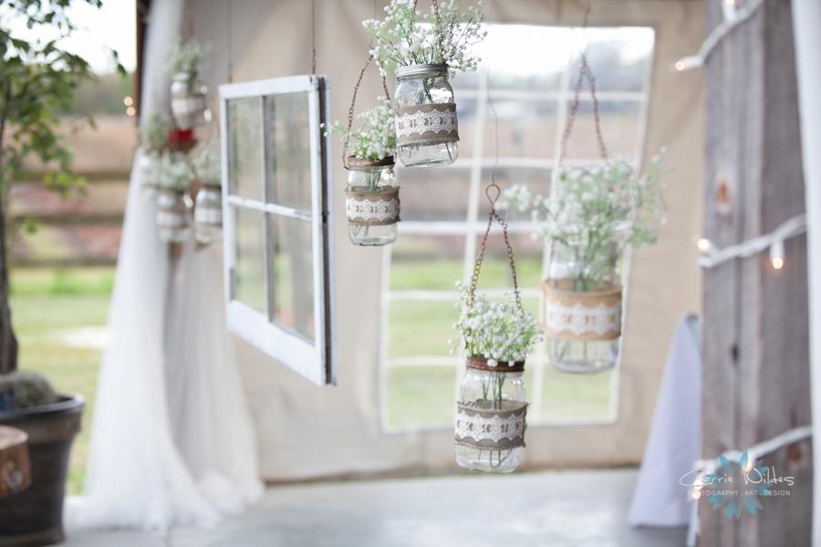 2_21_15 Wishing Well Barn Wedding_0056.jpg