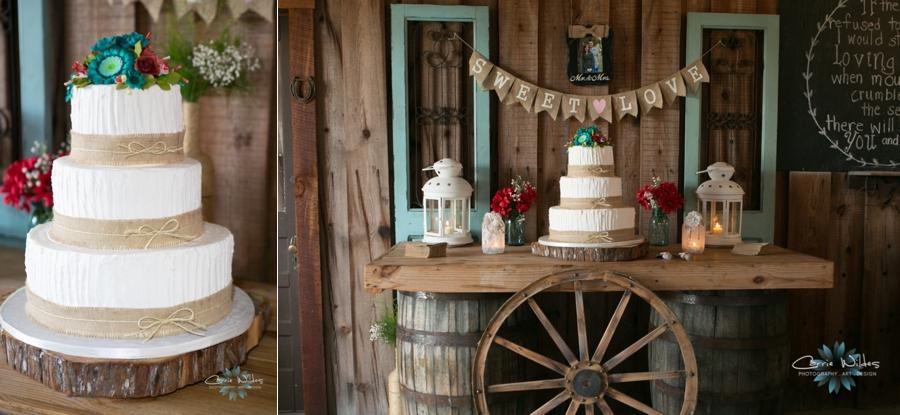 2_21_15 Wishing Well Barn Wedding_0058.jpg