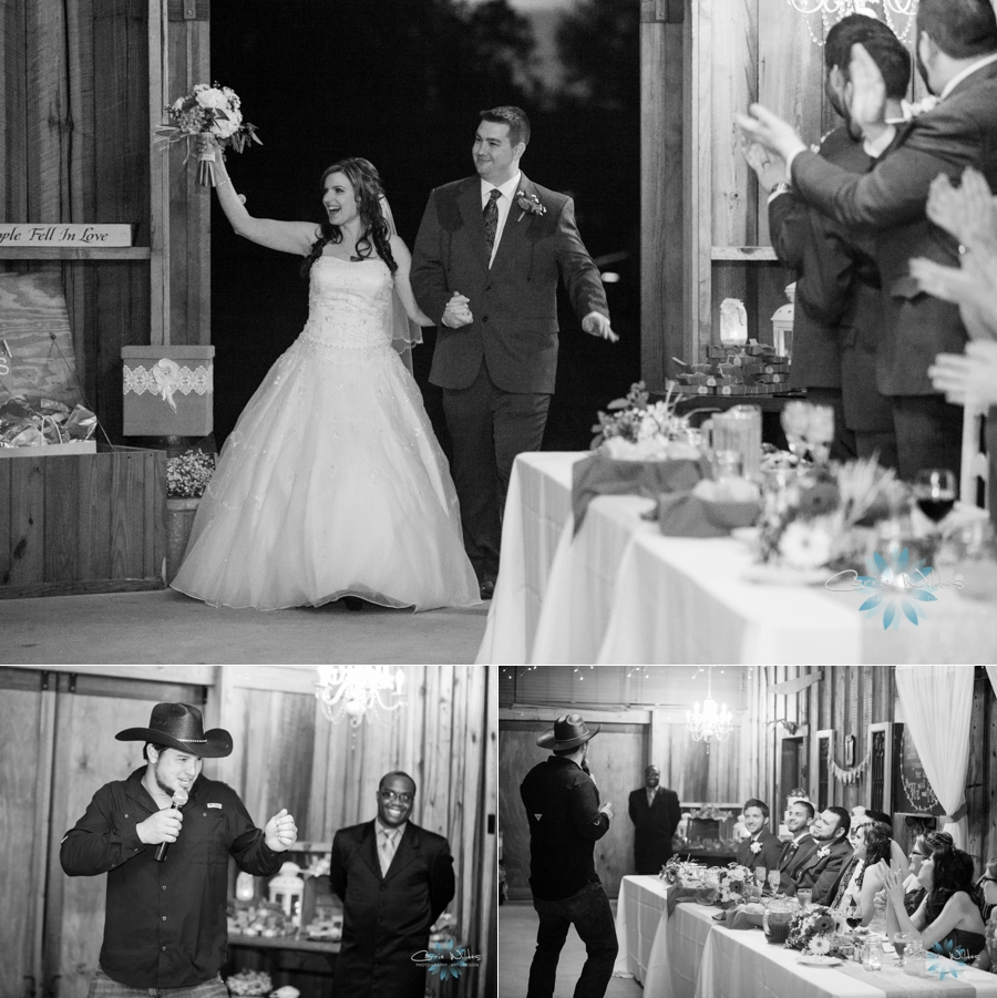 2_21_15 Wishing Well Barn Wedding_0065.jpg
