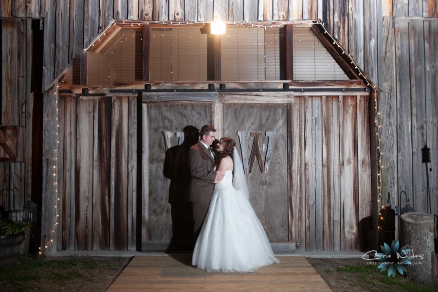 2_21_15 Wishing Well Barn Wedding_0072.jpg