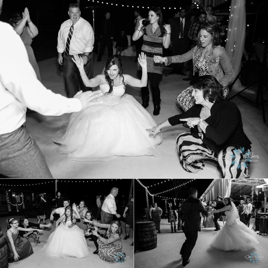 2_21_15 Wishing Well Barn Wedding_0074.jpg