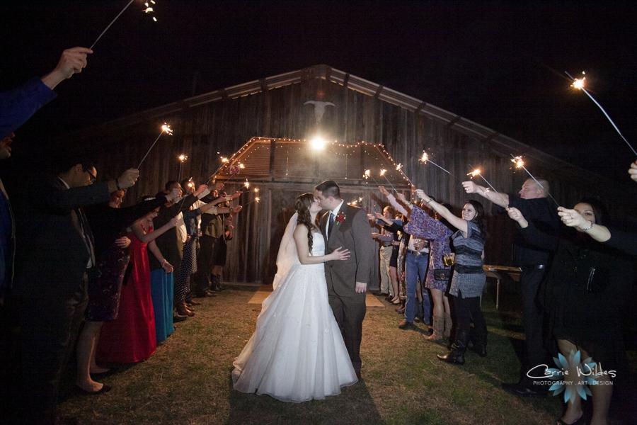2_21_15 Wishing Well Barn Wedding_0075.jpg