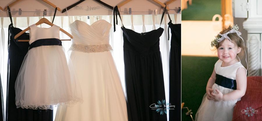 2_21_15 Innisbrook Wedding_0006.jpg