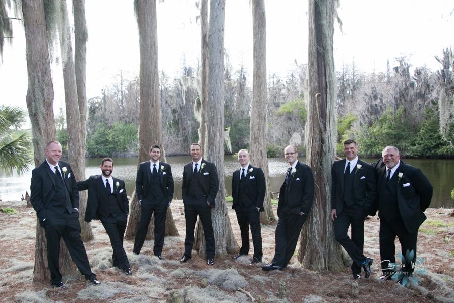 2_21_15 Innisbrook Wedding_0009.jpg