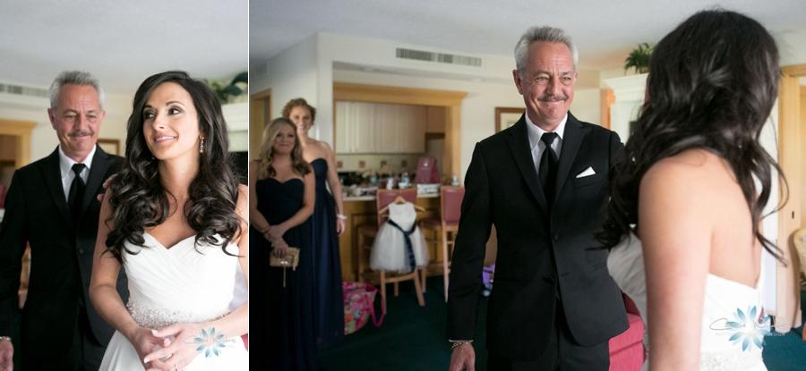 2_21_15 Innisbrook Wedding_0010.jpg