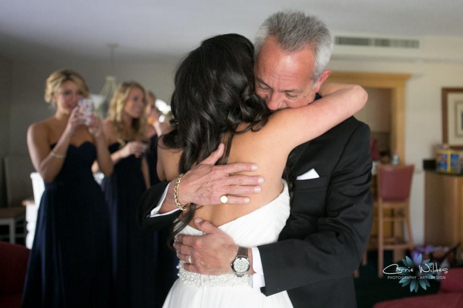 2_21_15 Innisbrook Wedding_0011.jpg