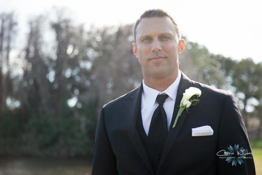 2_21_15 Innisbrook Wedding_0014.jpg