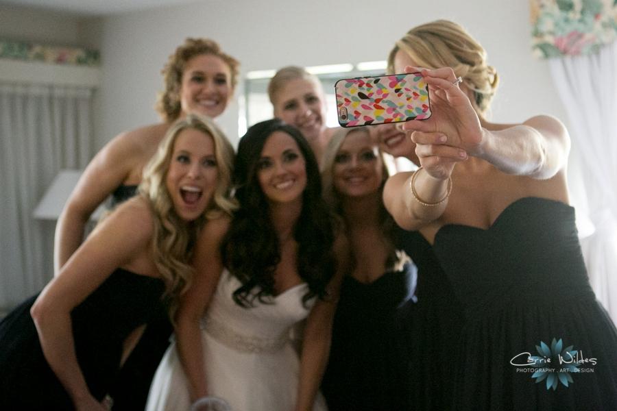 2_21_15 Innisbrook Wedding_0015.jpg