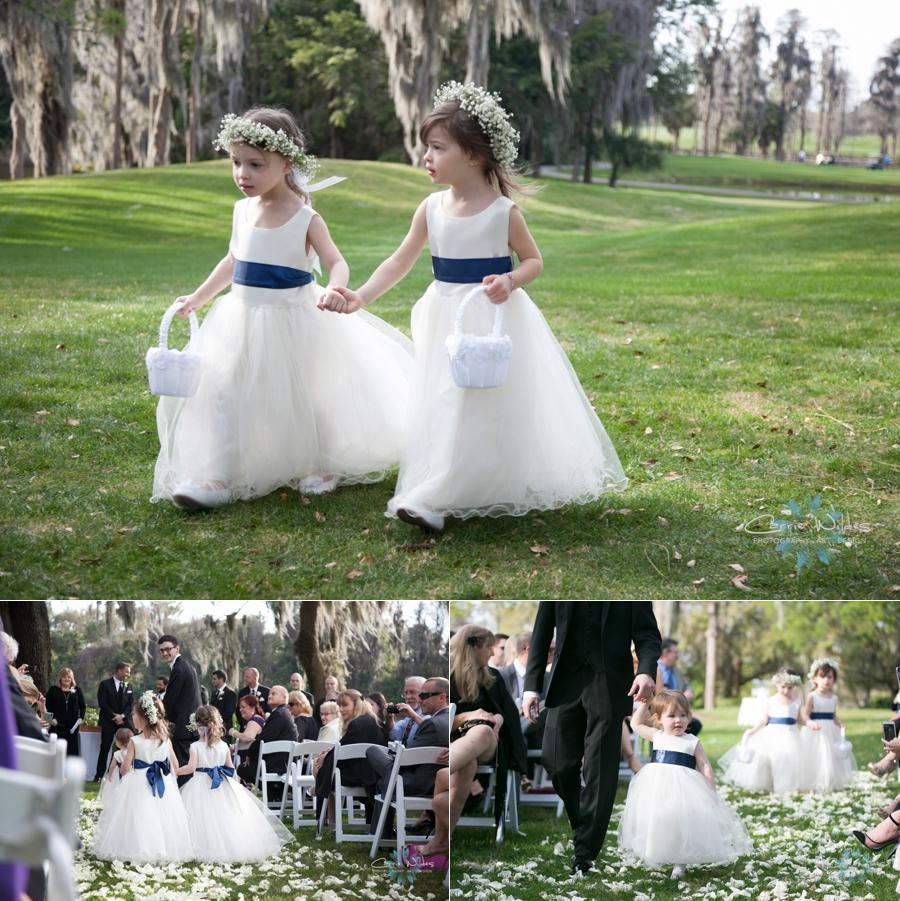 2_21_15 Innisbrook Wedding_0016.jpg