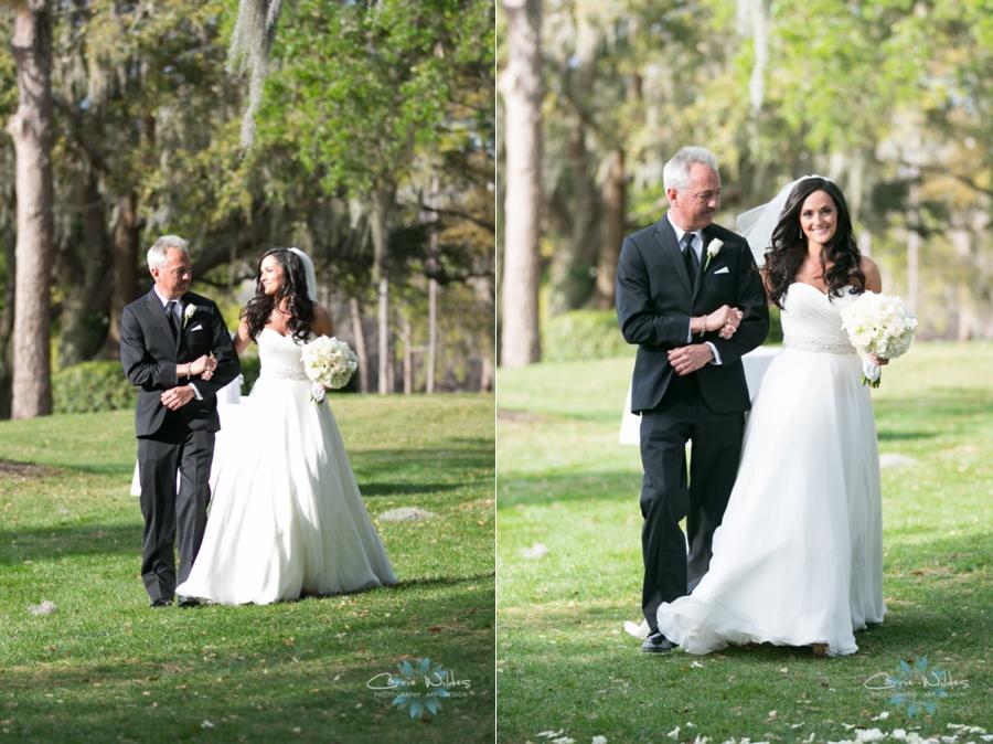 2_21_15 Innisbrook Wedding_0019.jpg