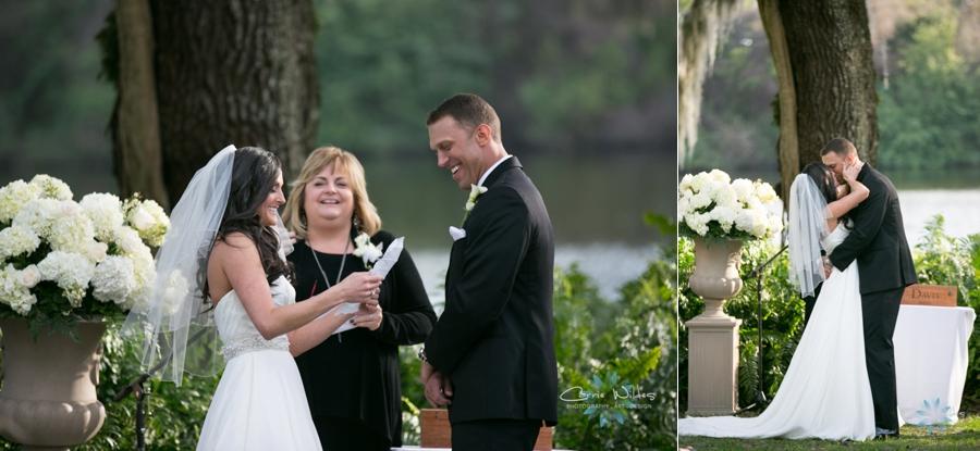 2_21_15 Innisbrook Wedding_0022.jpg