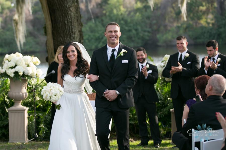 2_21_15 Innisbrook Wedding_0023.jpg