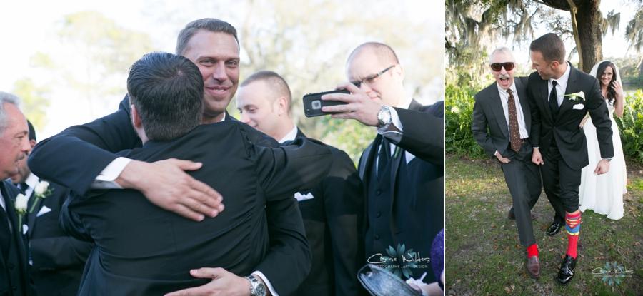 2_21_15 Innisbrook Wedding_0024.jpg