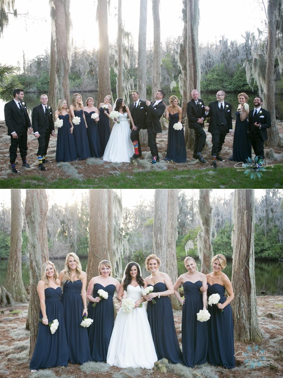 2_21_15 Innisbrook Wedding_0026.jpg