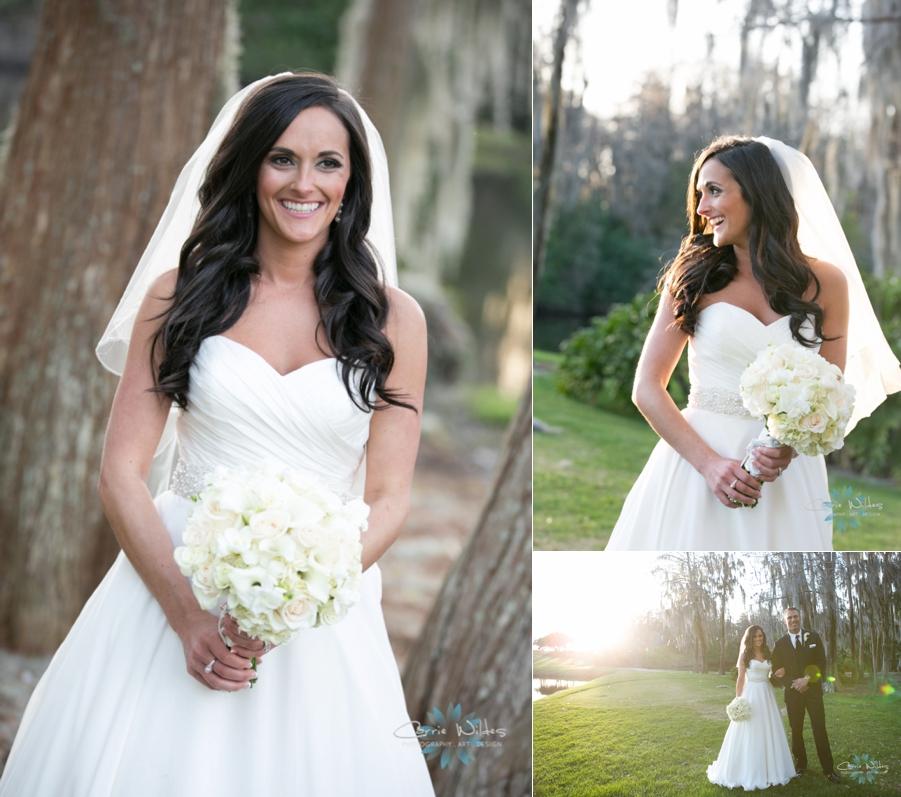 2_21_15 Innisbrook Wedding_0027.jpg