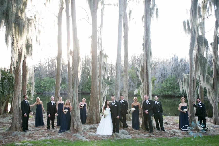 2_21_15 Innisbrook Wedding_0025.jpg