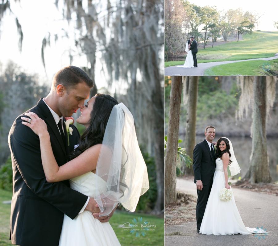 2_21_15 Innisbrook Wedding_0029.jpg