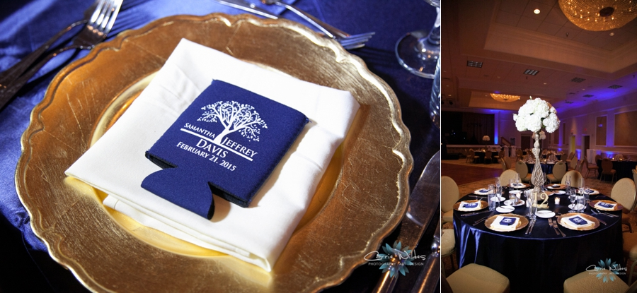 2_21_15 Innisbrook Wedding_0032.jpg