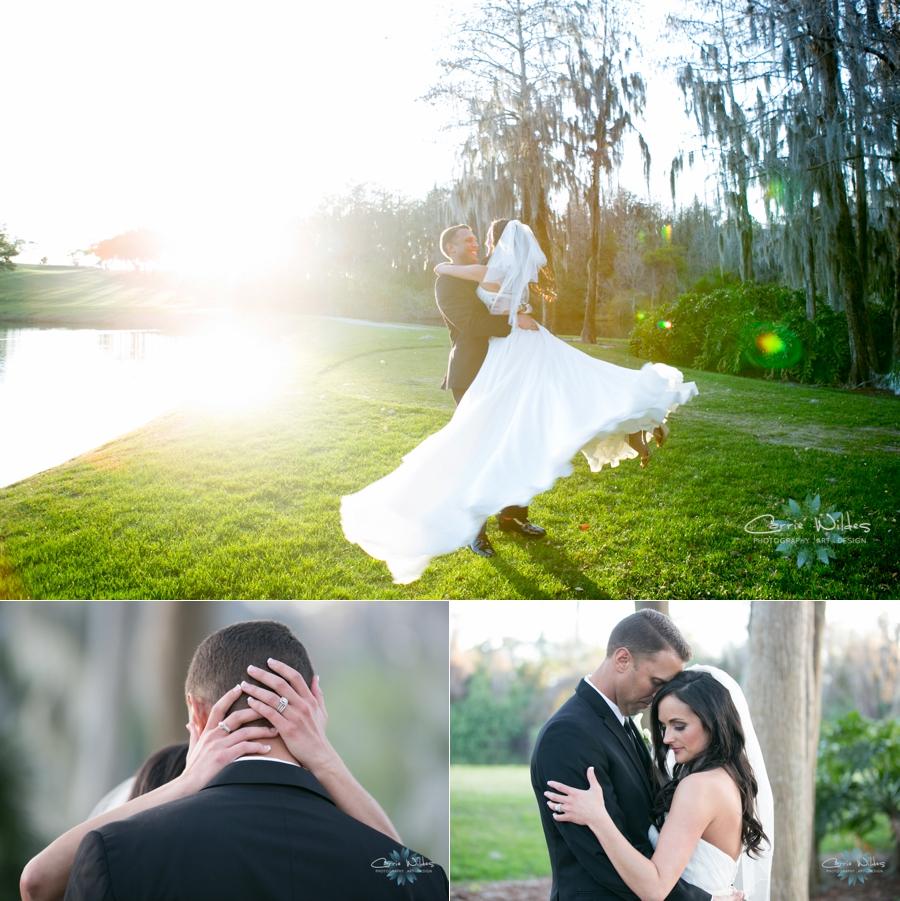 2_21_15 Innisbrook Wedding_0031.jpg