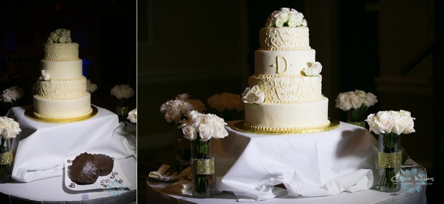 2_21_15 Innisbrook Wedding_0035.jpg