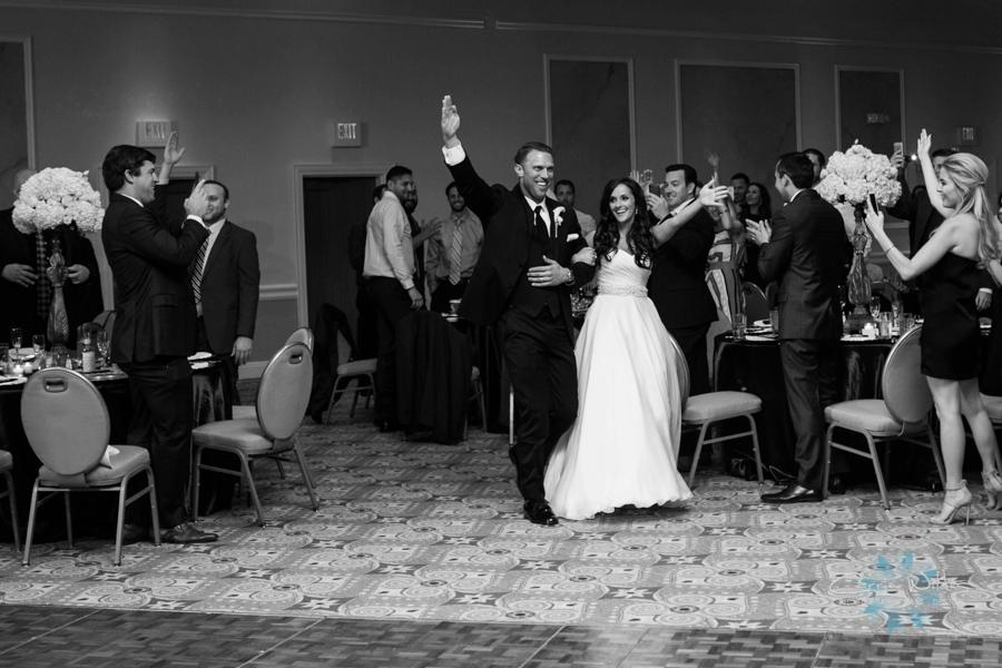 2_21_15 Innisbrook Wedding_0036.jpg