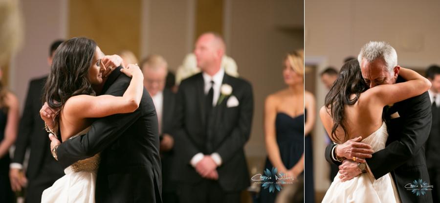 2_21_15 Innisbrook Wedding_0038.jpg