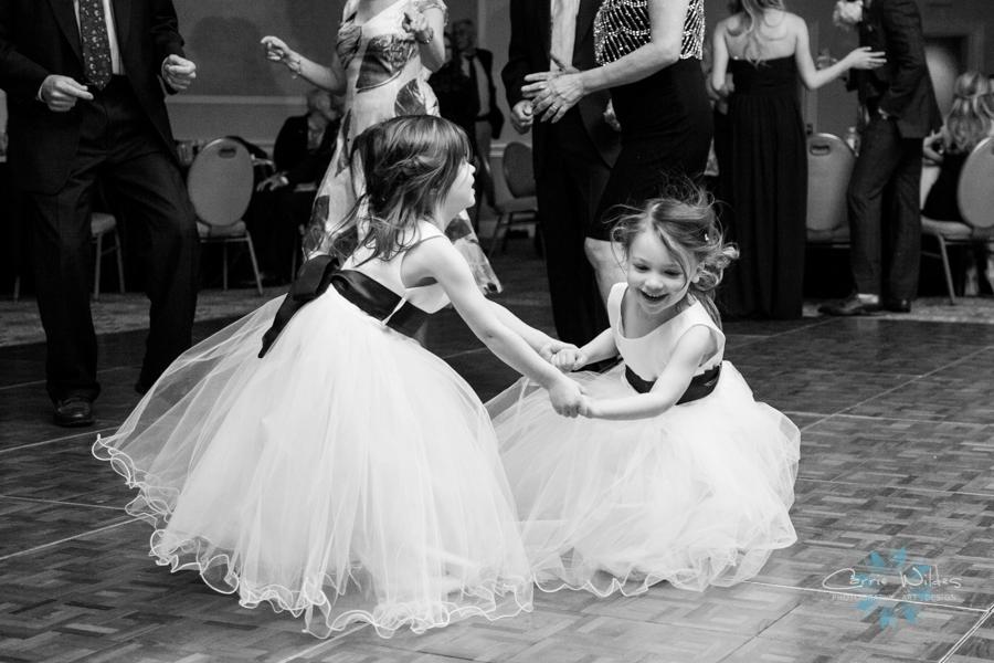 2_21_15 Innisbrook Wedding_0040.jpg