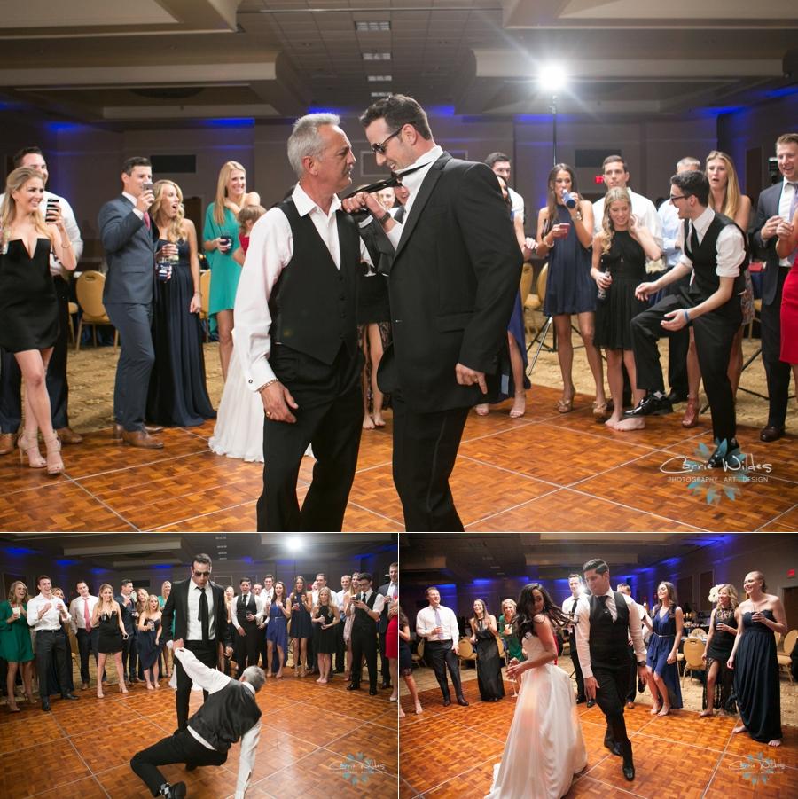 2_21_15 Innisbrook Wedding_0043.jpg