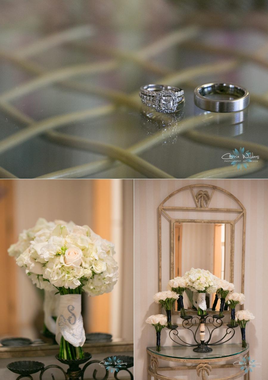 2_21_15 Innisbrook Resort Wedding_0001.jpg