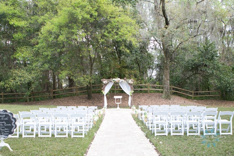 2_22_15 Cross Creek Ranch Wedding_0044.jpg