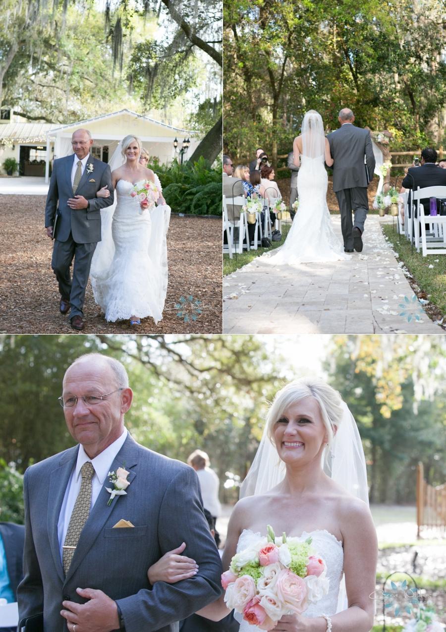 2_22_15 Cross Creek Ranch Wedding_0056.jpg