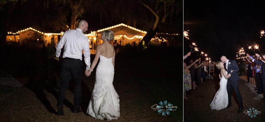 2_22_15 Cross Creek Ranch Wedding_0083.jpg