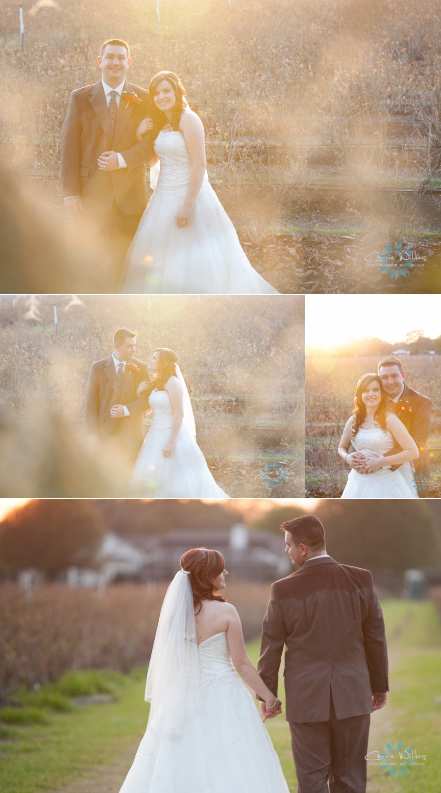 2_21_15 Wishing Well Barn Wedding_0104.jpg