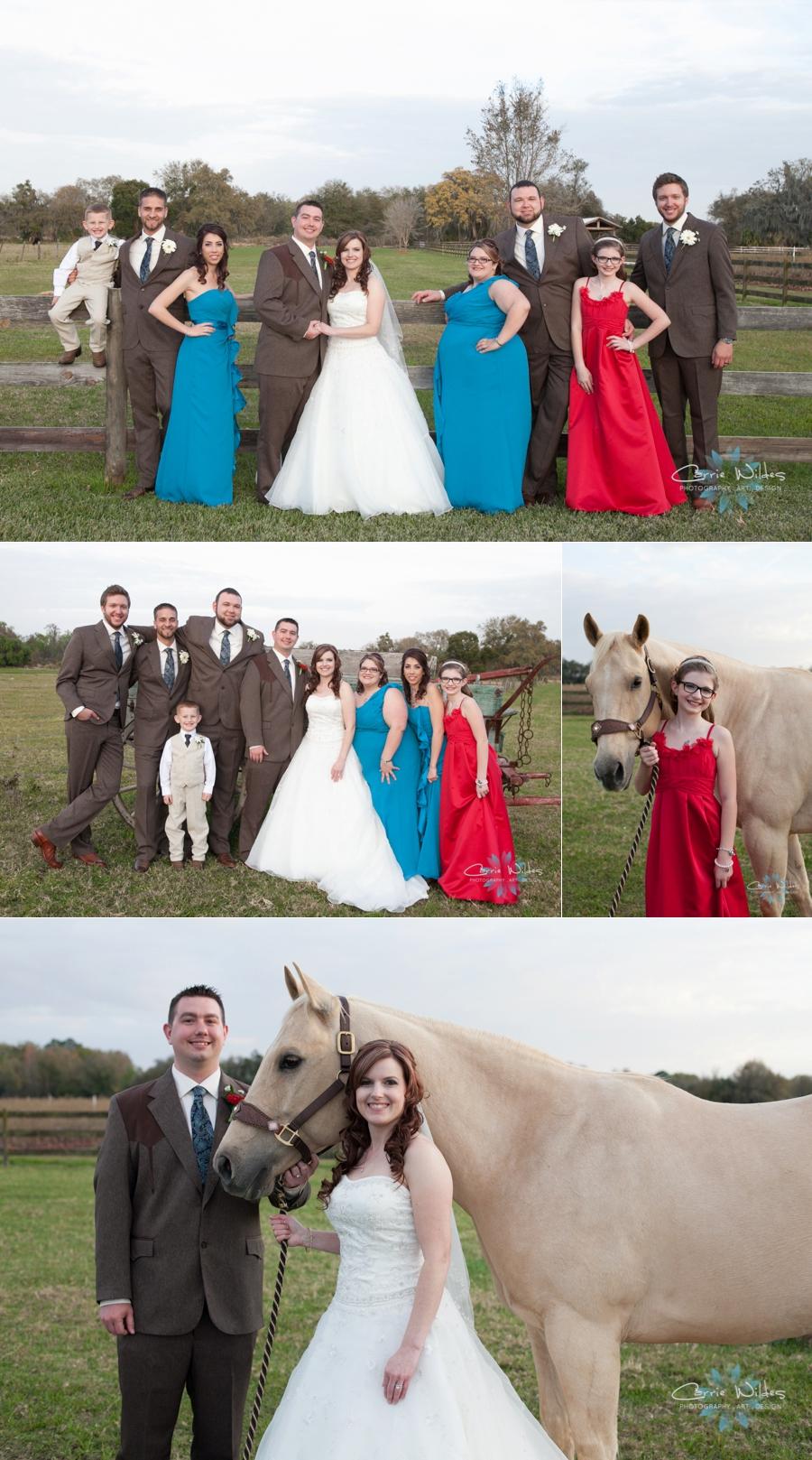 2_21_15 Wishing Well Barn Wedding_0103.jpg