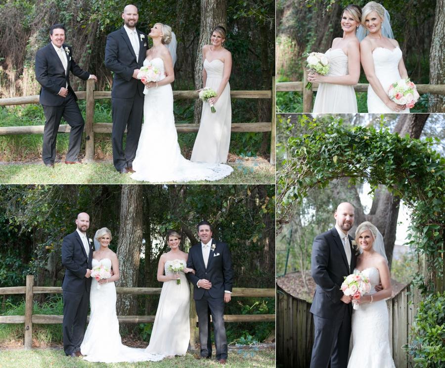 2_21_15 Cross Creek Ranch Wedding_0107.jpg