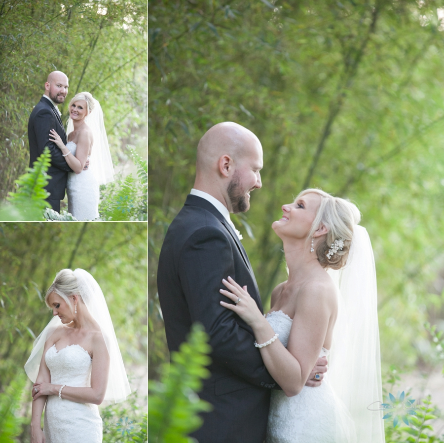 2_21_15 Cross Creek Ranch Wedding_0110.jpg