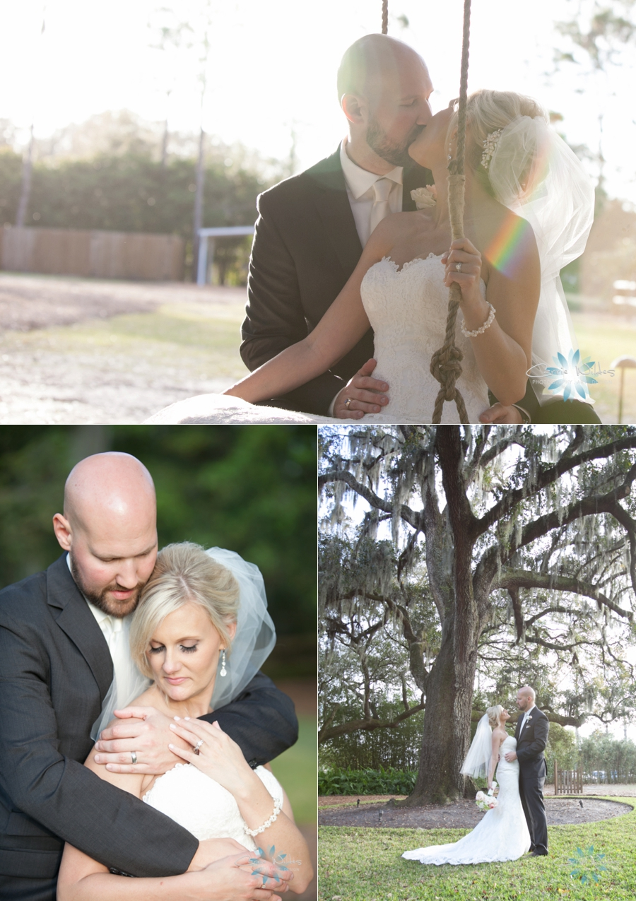 2_21_15 Cross Creek Ranch Wedding_0111.jpg
