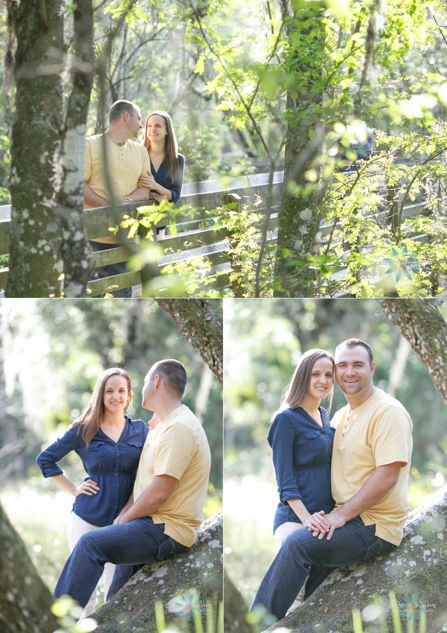 2_16_15 Kayla & Alex Engagement_0008.jpg