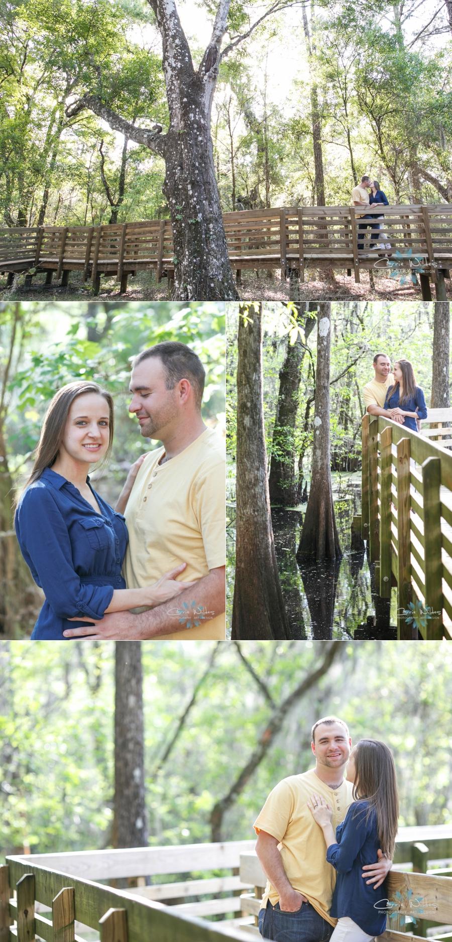 2_16_15 Kayla & Alex Engagement_0007.jpg
