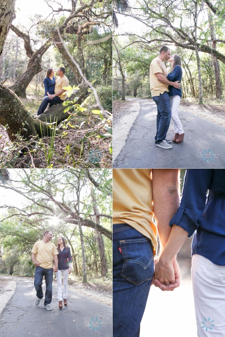 2_16_15 Kayla & Alex Engagement_0009.jpg